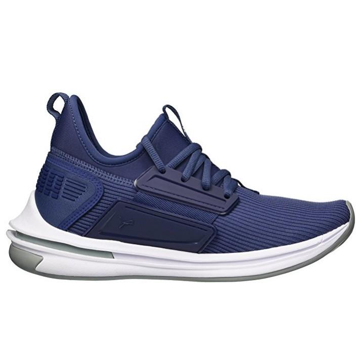 PUMA 彪马 IGNITE Limitless SR 男士休闲运动鞋 ¥252.86+¥28.32含税直邮(合¥281.18)