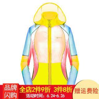 69元 RAX 52-1H080 皮肤衣