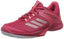 阿迪达斯(adidas) 女 网球鞋 adizero club w 279.6元