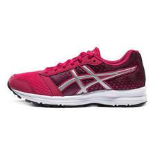 亚瑟士(ASICS) PATRIOT 8 T669N-2193 女款跑步鞋 *2件 468元(518减50)