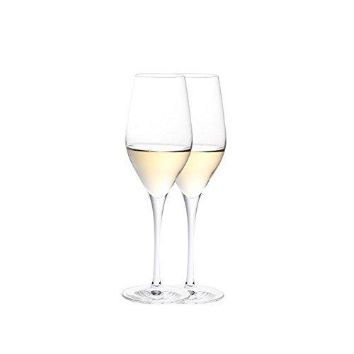 福腾宝(WMF) Royal香槟杯(2只装) 79元