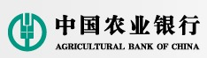 """移动端: 中国农业银行""""手机银行""""APP 6分钱充10元话费"""