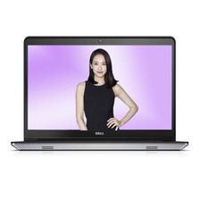 ¥3699 DELL 戴尔 Ins15MR-7528SS 15英寸笔记本电脑