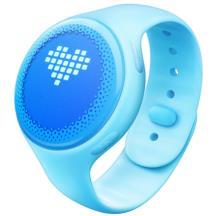 包邮 小米(MI)米兔儿童电话手表 京东史低 日常299元219元