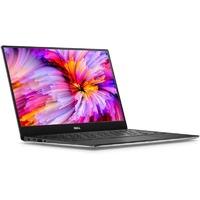 $764.99 (原价$999.99) Dell XPS 13 9360 超级本 (i5 8250U, 8GB, 128GB)