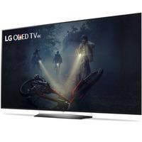 $1899 LG OLED65B7A 65吋 4K 超高清 OLED 智能电视 (2017款)