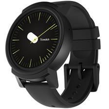 智能时尚!Ticwatch E智能手表 1099元包邮(下单立减)