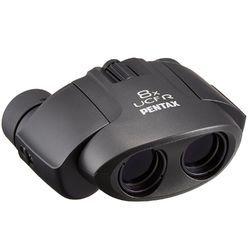PENTAX 宾得 8X21 UCF R 双筒望远镜 263.66元(到手约340元)