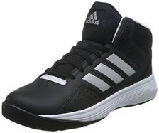 阿迪达斯(adidas) 男款篮球鞋CLOUDFOAM ILATION MID 199.6元