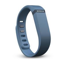19日开始!Fitbit Flex 时尚智能乐活手环 199元包邮