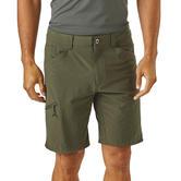 Patagonia男士速干短裤Quandary Shorts 499元包邮