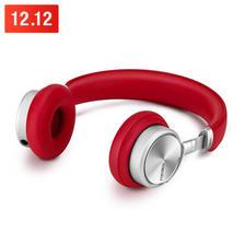 狂欢双12!魅族 HD-50 便携头戴式音乐耳机 299元包邮