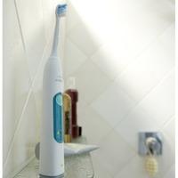 $49.99 包邮 飞利浦 Sonicare 3 系列牙龈护理型电动牙刷