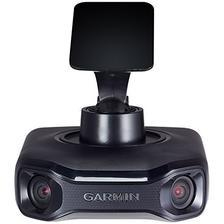 1580元 佳明(GARMIN) GDR190 超广角200度 行车记录仪