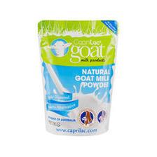CapriLac 天然山羊奶粉 1kg 159元包邮