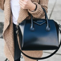 低至5折 超多美包上新 Givenchy 美包美鞋美衣配饰热卖