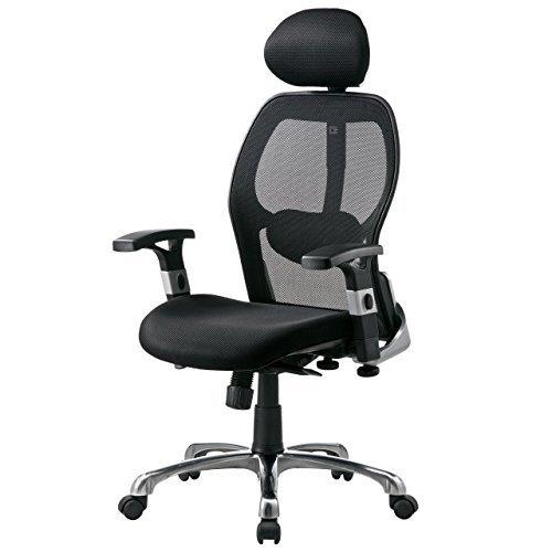 中亚prime会员,山业(SANWA SUPPLY) 电脑椅 人体工学办公椅 150-SNC097 ,854.05元