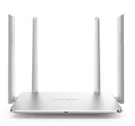 斐讯商城K2P双频全千兆路由器  769元 2个月全额返现799元