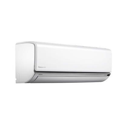 松下(Panasonic) SE13KJ1S 壁挂式家用空调 大1.5匹,直流变频¥3048