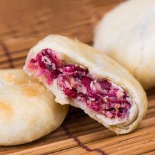 潘祥记 鲜花饼 32个 800g ¥25