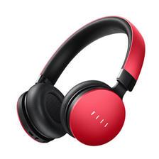 双11预售!FIIL diva pro无线头戴式蓝牙耳机 799元包邮(定金50元)