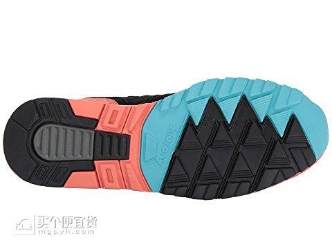 圣康尼(SAUCONY) Grid SD 中性复古跑鞋