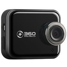360 行车记录仪标准升级版 J501C 安霸A12 299元包邮