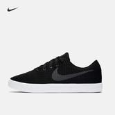 Nike 耐克 ESSENTIALIST 男子运动休闲鞋 249元包邮
