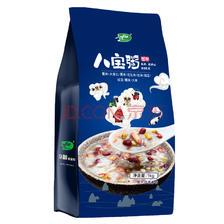 ¥9.9 十月稻田 腊八粥米 1kg