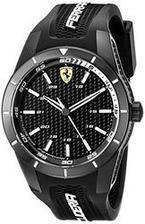 Ferrari 法拉利 男士 0830249 REDREV 手表 331.41元