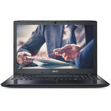 ¥3598 22点!acer 宏碁 TMTX50 15.6英寸笔记本电脑