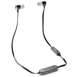 新品首降 FOCAL Spark Wireless 无线蓝牙入耳式耳机469元