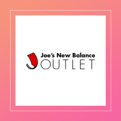 Joes New Balance Outlet 官网:New Balance 男女 时尚复古跑鞋