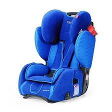 斯迪姆(STM) Starlight SP 变形金刚 安全座椅 1199元