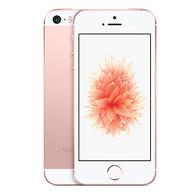 性能等于iPhone 6S的touch! 全新苹果iPhone SE 32g有锁版手机  129美元约¥851(京东2700+)