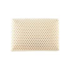 ¥99 DOM西班牙乳胶枕pillow202