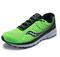 6月1日:圣康尼 BREAKTHRU 3 轻量训练跑步鞋 279元包邮...