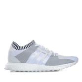 adidas 阿迪达斯 EQT Support Ultra PK 男士运动跑鞋 *2件 £117.58(需用码) 到手约1070元 折535元/件 可直邮