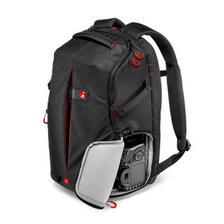 manfrotto曼富图 MB PL-BP-R单反相机摄影多功能背开式双肩包包邮 1249元