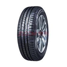 ¥319 邓禄普(Dunlop)轮胎/汽车轮胎 205/55R16 91H SP-R1 适配本田思域/大众速腾/