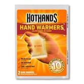 $11.40 包邮 HotHands 暖宝宝 生理期经痛必备 20片入