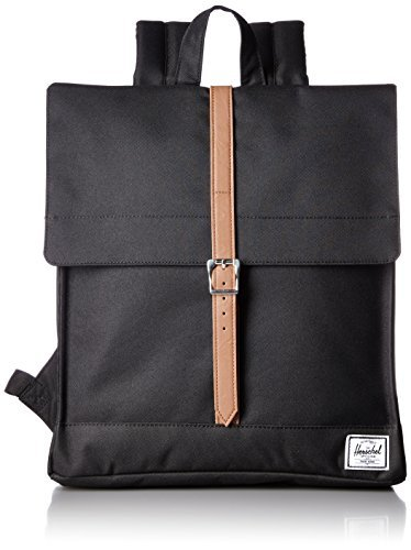 ¥283.41 Herschel Supply Co. City双肩包 2色