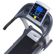美国SUNNY跑步机家用款减肥机小迷你超静音小型可折叠健身器材 1679元