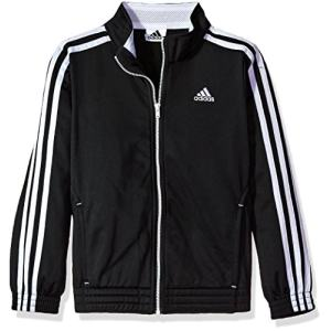 Adidas Girls Track Jacket 66.16元