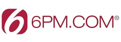 6PM即将开启年度夏季清仓促销 6月27日开启