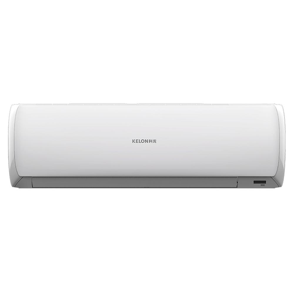 ¥2199 科龙KELON 大1匹 冷暖变频挂机 空调 适用面积(10-15m¥219910-15