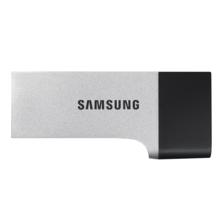 性能强劲!三星 DUO 64GB USB3.0 手机U盘 好价139元包邮