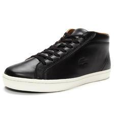 进口商品!LACOSTE CASUAL 休闲鞋 409元包邮(需用券)
