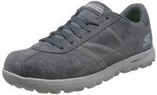 限44码:斯凯奇(SKECHERS) ON-THE-GO系列 男士休闲鞋 279元包邮(需用码)