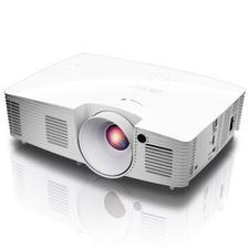 宏碁(acer) H6517ABD 全高清商住两用投影机 (3D、3400流明) ¥3899